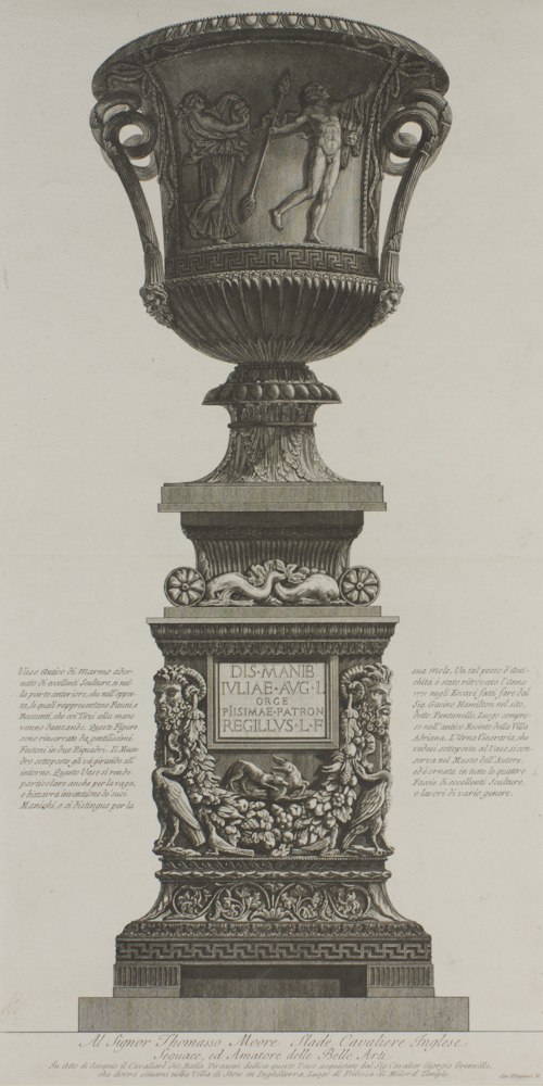 Giovanni%20Battista%20Piranesi%2C%20%3Cb%3E%3Ci%3E%20Vaso%20antico%20di%20Marmo%20adornato%20di%20eccellenti%20Sculture%20si%20nella%20parte%20anteriere%20che%20nell%27%20opposta%2C%20le%20quail%20rappresentano%20Fauni%20e%20Baccanti%20.%20.%20.%20%28Marble%20vase%20with%20a%20frieze%20of%20fauns%20.%20.%20.%20%29%2C%20from%20the%20series%20%20Vasi%20candelabri%2C%20cippi%2C%20sarcofagi%2C%20tripodi%2C%20lucerne%2C%20ed%20ornamenti%20antichi%20disegnati%20ed%20incisi%20dal%20Cav.%20Gio.%20Batt.%20Piranesi%20%28Vases%2C%20candelabra%2C%20grave%20stones%2C%20sarcophagi%2C%20tripods%2C%20lamps%2C%20and%20ornaments%20designed%20and%20etched%20by%20Cavalieri%20Giovanni%20Battista%20Piranesi%29%3C%2Fi%3E%3C%2Fb%3E%2C%201778%2C%20etching%20on%20paper%2C%20Gift%20of%20Henrietta%20E.%20Failing%2C%20public%20domain%2C%2016.4.16