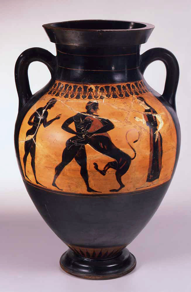 in%20the%20style%20of%20Exekias%2C%20%3Cb%3E%3Ci%3E%20Amphora%20-%20Side%20A%3A%20Herakles%20Wrestling%20the%20Nemean%20Lion%2C%20Side%20B%3A%20Departure%20Scene%3C%2Fi%3E%3C%2Fb%3E%2C%20540%2F530%20BCE%2C%20terracotta%2C%20Gift%20of%20Mary%20Forbush%20Failing%20and%20Henry%20Failing%20Cabell%20in%20memory%20of%20Henry%20Failing%2C%20public%20domain%2C%2032.829