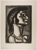Georges%20Rouault%2C%20%3Cb%3E%3Ci%3E%20Prostitute%3C%2Fi%3E%3C%2Fb%3E%2C%20etching%20on%20paper%2C%20Museum%20Purchase%3A%20Ella%20M.%20Hirsch%20Fund%2C%20%26%23169%3B%20artist%20or%20other%20rights%20holder%2C%2041.11.4
