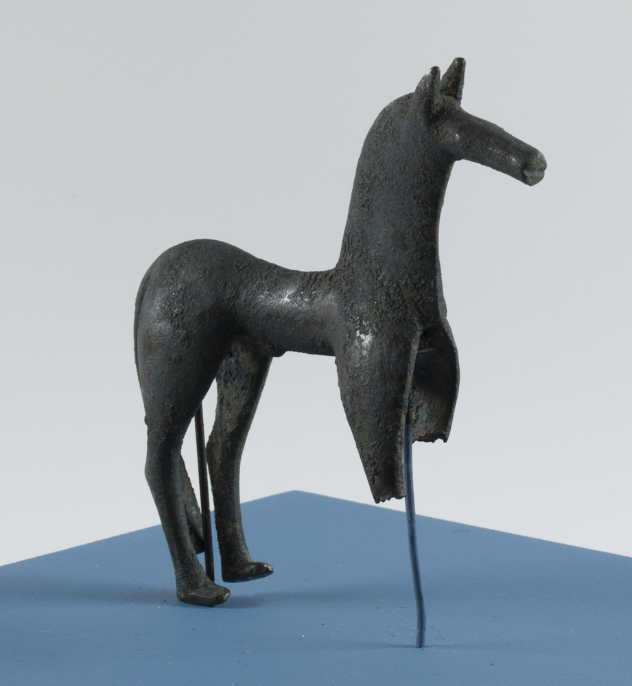 unknown%20Greek%2C%20%3Cb%3E%3Ci%3E%20Geometric%20Horse%3C%2Fi%3E%3C%2Fb%3E%2C%20999%2F700%20BCE%2C%20bronze%2C%20Museum%20Purchase%3A%20Children%27s%20Museum%20Fund%2C%20public%20domain%2C%2044.7