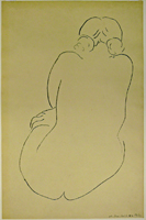Henri%20Matisse%2C%20%3Cb%3E%3Ci%3E%20Back%3C%2Fi%3E%3C%2Fb%3E%2C%201914%2C%20lithograph%20on%20paper%2C%20Bequest%20of%20Mary%20Emily%20Wortman%2C%20%26%23169%3B%20artist%20or%20other%20rights%20holder%2C%2044.28.2