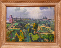Oskar%20Kokoschka%2C%20%3Cb%3E%3Ci%3E%20Tuileries%20Gardens%2C%20Paris%3C%2Fi%3E%3C%2Fb%3E%2C%201925%2C%20oil%20on%20canvas%2C%20Museum%20Purchase%3A%20Helen%20Thurston%20Ayer%20Fund%2C%20%26%23169%3B%20artist%20or%20other%20rights%20holder%2C%2046.36