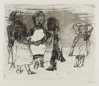 Emil%20Nolde%2C%20%3Cb%3E%3Ci%3E%20The%20Round%20Dancers%3C%2Fi%3E%3C%2Fb%3E%2C%201908%2C%20etching%20on%20paper%2C%20Museum%20Purchase%3A%20Helen%20Thurston%20Ayer%20Fund%2C%20%26%23169%3B%20unknown%2C%20research%20required%2C%2046.50