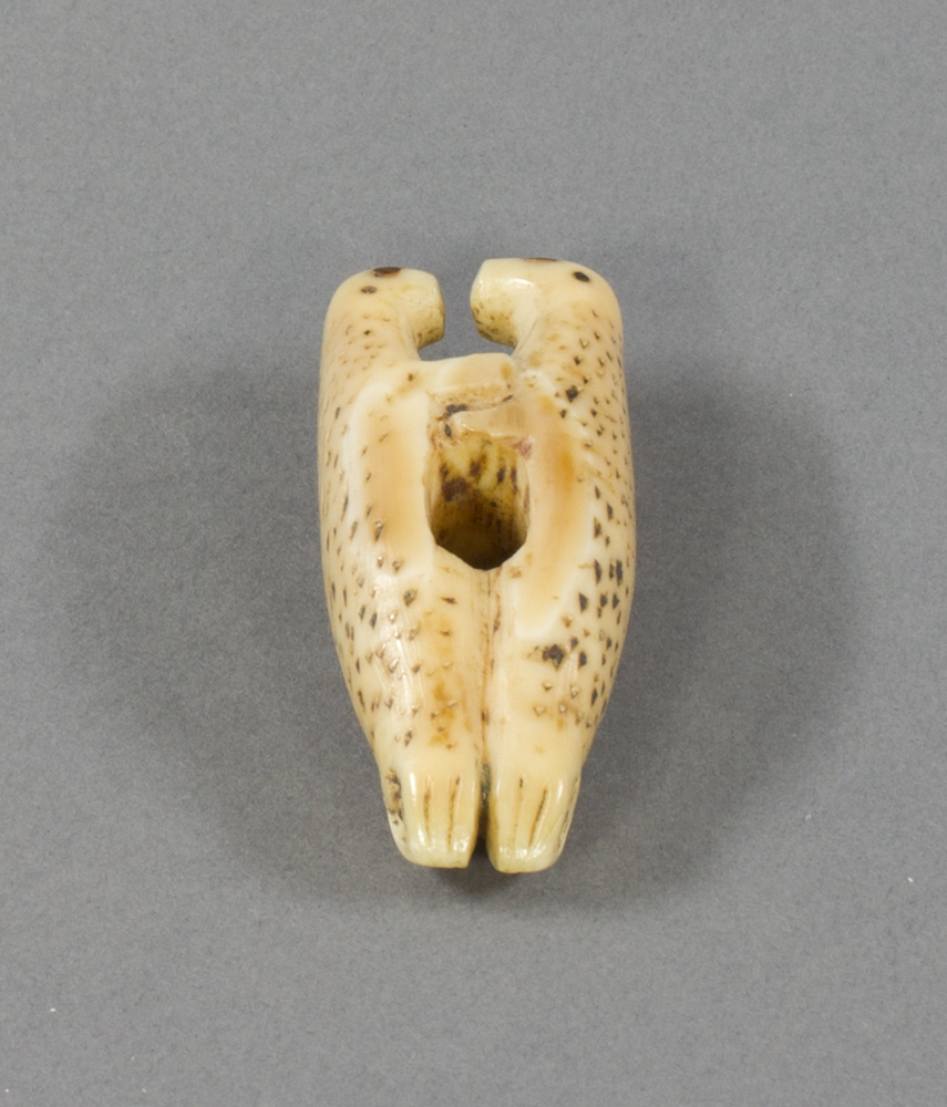Inupiat%20artist%2C%20%3Cb%3E%3Ci%3E%20Toggle%3C%2Fi%3E%3C%2Fb%3E%2C%20ca.%201900%2C%20ivory%20and%20paint%2C%20Museum%20Purchase%3A%20Indian%20Collection%20Subscription%20Fund%2C%20Rasmussen%20Collection%20of%20Northwest%20Coast%20Indian%20Art%2C%20no%20known%20copyright%20restrictions%2C%2048.3.43