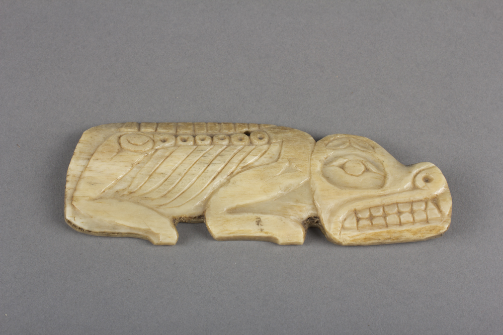 Tlingit%20artist%2C%20%3Cb%3E%3Ci%3E%20Charm%3C%2Fi%3E%3C%2Fb%3E%2C%20ca.%201890%2C%20bone%2C%20Museum%20Purchase%3A%20Indian%20Collection%20Subscription%20Fund%2C%20Rasmussen%20Collection%20of%20Northwest%20Coast%20Indian%20Art%2C%20no%20known%20copyright%20restrictions%2C%2048.3.110