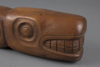 Tlingit%20artist%2C%20%3Cb%3E%3Ci%3E%20War%20Pick%3C%2Fi%3E%3C%2Fb%3E%2C%20ca.%201910%2C%20wood%20and%20stone%2C%20Museum%20Purchase%3A%20Indian%20Collection%20Subscription%20Fund%2C%20Rasmussen%20Collection%20of%20Northwest%20Coast%20Indian%20Art%2C%20no%20known%20copyright%20restrictions%2C%2048.3.319