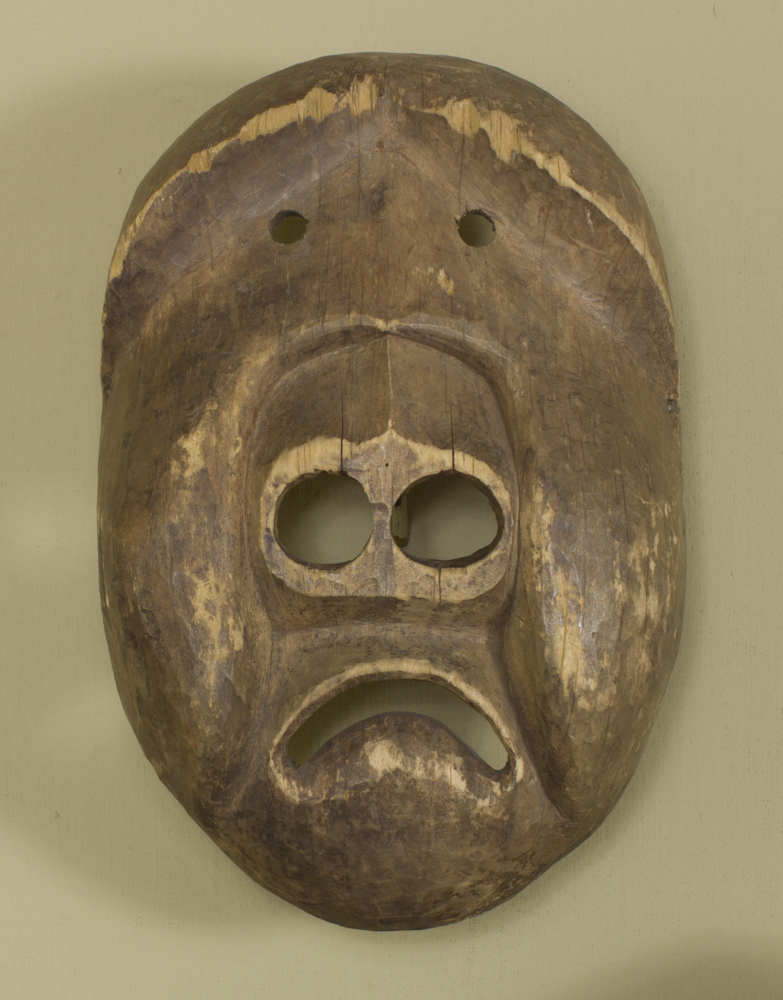 Inupiat%20artist%2C%20%3Cb%3E%3Ci%3E%20Mask%3C%2Fi%3E%3C%2Fb%3E%2C%20ca.%201900%2C%20wood%2C%20Museum%20Purchase%3A%20Indian%20Collection%20Subscription%20Fund%2C%20Rasmussen%20Collection%20of%20Northwest%20Coast%20Indian%20Art%2C%20no%20known%20copyright%20restrictions%2C%2048.3.381