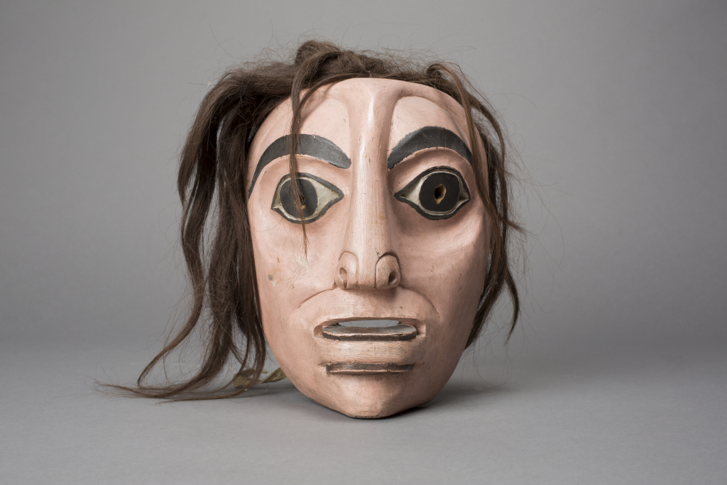 Tlingit%20artist%2C%20%3Cb%3E%3Ci%3E%20Mother-in-law%20Mask%3C%2Fi%3E%3C%2Fb%3E%2C%20ca.%201900%2C%20wood%2C%20paint%2C%20hide%2C%20and%20hair%2C%20Museum%20Purchase%3A%20Indian%20Collection%20Subscription%20Fund%2C%20Rasmussen%20Collection%20of%20Northwest%20Coast%20Indian%20Art%2C%20no%20known%20copyright%20restrictions%2C%2048.3.394a