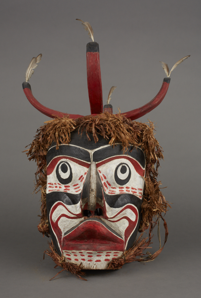 Kwakwaka%27wakw%20artist%2C%20%3Cb%3E%3Ci%3E%20Tsalol%20Society%20Mask%3C%2Fi%3E%3C%2Fb%3E%2C%20ca.%201900%2C%20wood%2C%20cedar%20bark%2C%20paint%2C%20and%20feathers%2C%20Museum%20Purchase%3A%20Indian%20Collection%20Subscription%20Fund%2C%20Rasmussen%20Collection%20of%20Northwest%20Coast%20Indian%20Art%2C%20no%20known%20copyright%20restrictions%2C%2048.3.406A%2CB