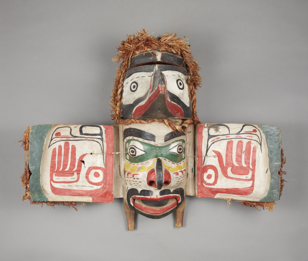 Kwakwaka%27wakw%20artist%2C%20%3Cb%3E%3Ci%3E%20Transformation%20Mask%3C%2Fi%3E%3C%2Fb%3E%2C%20ca.%201900%2C%20cedar%2C%20paint%2C%20and%20string%2C%20Museum%20Purchase%3A%20Indian%20Collection%20Subscription%20Fund%2C%20Rasmussen%20Collection%20of%20Northwest%20Coast%20Indian%20Art%2C%20no%20known%20copyright%20restrictions%2C%2048.3.408A%2CB