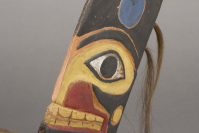 Haida%20artist%2C%20%3Cb%3E%3Ci%3E%20Carved%20Hat%3C%2Fi%3E%3C%2Fb%3E%2C%20ca.%201890%2C%20wood%2C%20Museum%20Purchase%3A%20Indian%20Collection%20Subscription%20Fund%2C%20Rasmussen%20Collection%20of%20Northwest%20Coast%20Indian%20Art%2C%20no%20known%20copyright%20restrictions%2C%2048.3.417