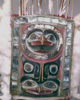 Tlingit%20artist%2C%20%3Cb%3E%3Ci%3E%20Dance%20Headdress%3C%2Fi%3E%3C%2Fb%3E%2C%20late%2019th%20century%2C%20wood%2C%20paint%2C%20cloth%2C%20ermine%20skins%2C%20feathers%2C%20and%20sea%20lion%20whiskers%2C%20Museum%20Purchase%3A%20Indian%20Collection%20Subscription%20Fund%2C%20Rasmussen%20Collection%20of%20Northwest%20Coast%20Indian%20Art%2C%20no%20known%20copyright%20restrictions%2C%2048.3.433