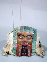 Tlingit%20artist%2C%20%3Cb%3E%3Ci%3E%20Dance%20Headdress%3C%2Fi%3E%3C%2Fb%3E%2C%20late%2019th%20century%2C%20paint%20on%20wood%20with%20abalone%20shell%20inlay%2C%20ermine%20skins%2C%20sea%20lion%20whiskers%2C%20brass%20wire%2C%20and%20cloth%2C%20Museum%20Purchase%3A%20Indian%20Collection%20Subscription%20Fund%2C%20Rasmussen%20Collection%20of%20Northwest%20Coast%20Indian%20Art%2C%20no%20known%20copyright%20restrictions%2C%2048.3.436