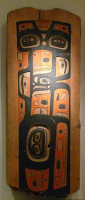 Tlingit%20artist%2C%20%3Cb%3E%3Ci%3E%20House%20Panels%3C%2Fi%3E%3C%2Fb%3E%2C%20late%2019th%20century%2C%20paint%20on%20wood%20with%20opercula%20shell%20inlay%2C%20Museum%20Purchase%3A%20Indian%20Collection%20Subscription%20Fund%2C%20Rasmussen%20Collection%20of%20Northwest%20Coast%20Indian%20Art%2C%20no%20known%20copyright%20restrictions%2C%2048.3.529A-D