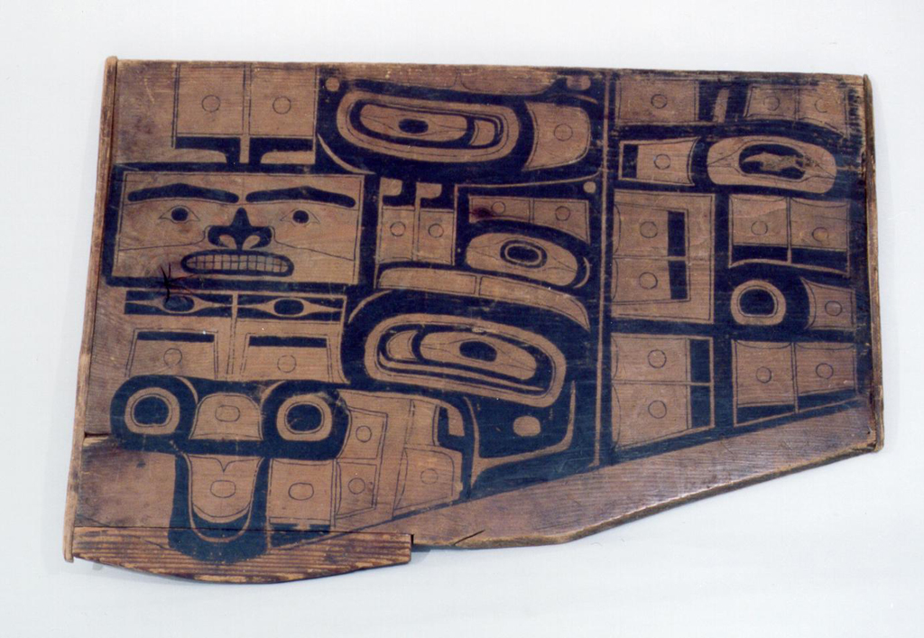 Tlingit%20artist%2C%20%3Cb%3E%3Ci%3E%20Chilkat%20Robe%20Pattern%20Board%3C%2Fi%3E%3C%2Fb%3E%2C%20late%2019th%20century%2C%20paint%20on%20wood%2C%20Museum%20Purchase%3A%20Indian%20Collection%20Subscription%20Fund%2C%20Rasmussen%20Collection%20of%20Northwest%20Coast%20Indian%20Art%2C%20no%20known%20copyright%20restrictions%2C%2048.3.537