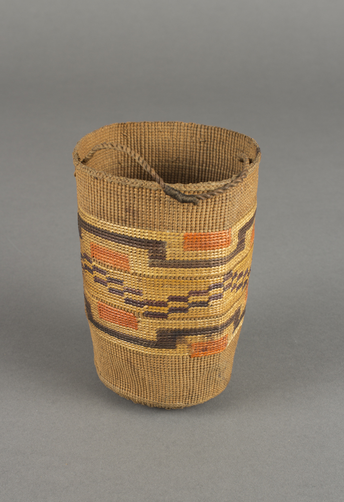 Tlingit%20artist%2C%20%3Cb%3E%3Ci%3E%20Basketry%20Cup%3C%2Fi%3E%3C%2Fb%3E%2C%201850%2F1880%2C%20spruce%20root%2C%20Museum%20Purchase%3A%20Indian%20Collection%20Subscription%20Fund%2C%20Rasmussen%20Collection%20of%20Northwest%20Coast%20Indian%20Art%2C%20no%20known%20copyright%20restrictions%2C%2048.3.655