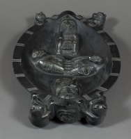 Haida%20artist%2C%20%3Cb%3E%3Ci%3E%20Platter%3C%2Fi%3E%3C%2Fb%3E%2C%20late%2019th%20century%2C%20argillite%2C%20Museum%20Purchase%3A%20Indian%20Collection%20Subscription%20Fund%2C%20Rasmussen%20Collection%20of%20Northwest%20Coast%20Indian%20Art%2C%20no%20known%20copyright%20restrictions%2C%2048.3.680