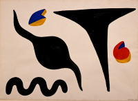 Alexander%20Calder%2C%20%3Cb%3E%3Ci%3E%20Untitled%3C%2Fi%3E%3C%2Fb%3E%2C%201944%2C%20gouache%20on%20paper%2C%20Gift%20of%20Mr.%20and%20Mrs.%20Jan%20de%20Graaff%2C%20%26%23169%3B%20artist%20or%20other%20rights%20holder%2C%2051.262
