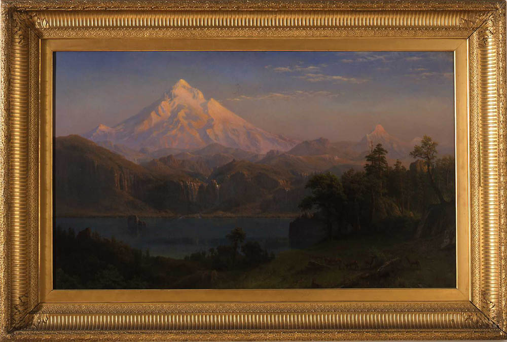 Albert%20Bierstadt%2C%20%3Cb%3E%3Ci%3E%20Mount%20Hood%3C%2Fi%3E%3C%2Fb%3E%2C%201869%2C%20oil%20on%20canvas%2C%20Gift%20of%20Henry%20Failing%20Cabell%2C%20no%20known%20copyright%20restrictions%2C%2053.21