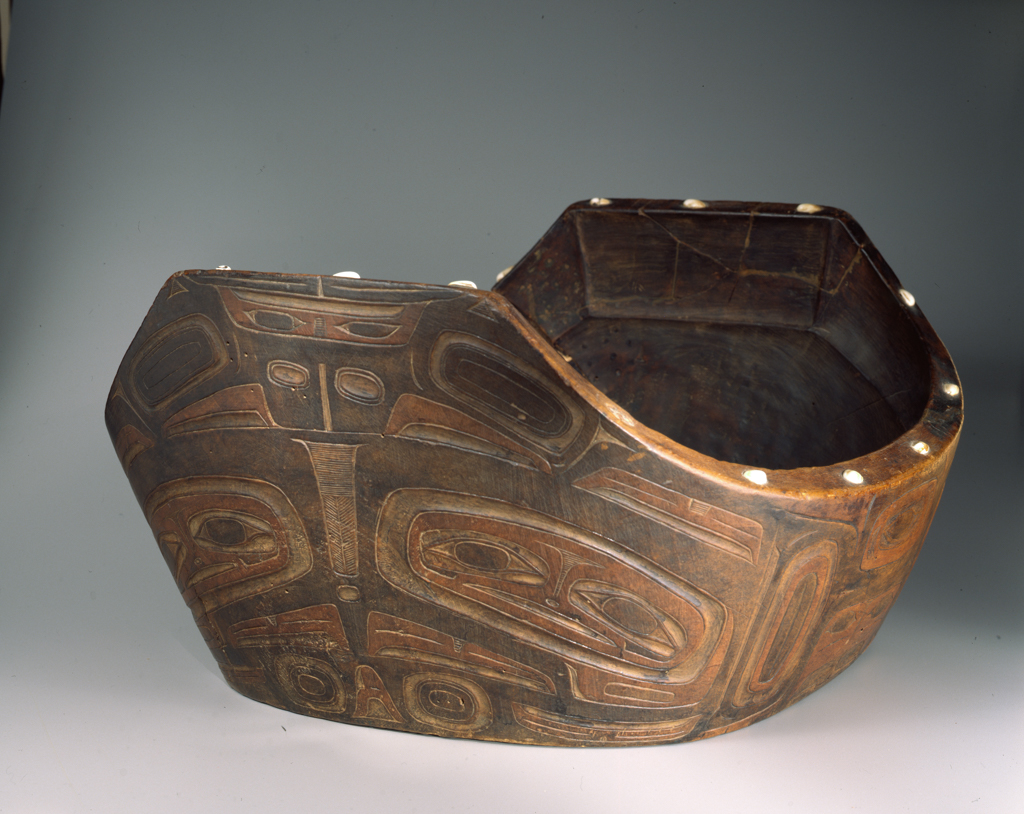 probably%20Haida%20artist%2C%20%3Cb%3E%3Ci%3E%20Bowl%3C%2Fi%3E%3C%2Fb%3E%2C%201830%2F1850%2C%20wood%20and%20opercula%20shell%20inlay%2C%20Gift%20of%20Mrs.%20Ralph%20Cake%2C%20no%20known%20copyright%20restrictions%2C%2062.2