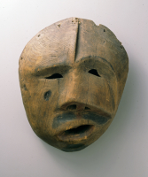 Inupiat%20artist%2C%20%3Cb%3E%3Ci%3E%20Mask%3C%2Fi%3E%3C%2Fb%3E%2C%20ca.%201890%2C%20wood%20and%20paint%2C%20Acquired%20by%20exchange%20against%20non-accessioned%20objects%20from%20The%20Rasmussen%20Collection%2C%20no%20known%20copyright%20restrictions%2C%2065.41