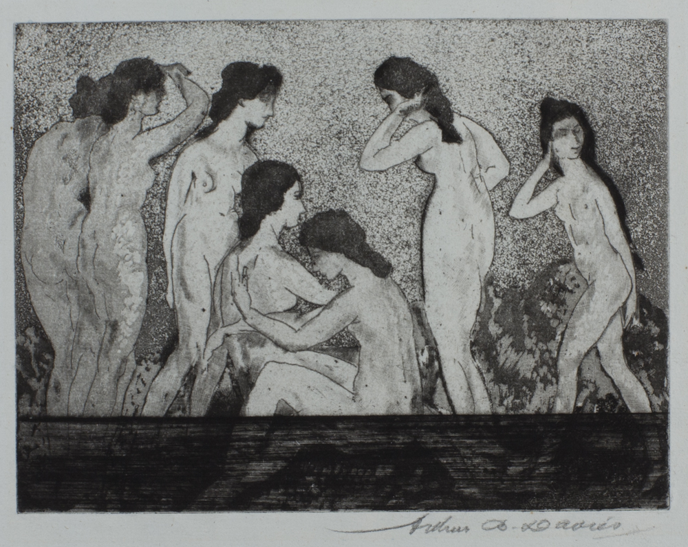Arthur%20B.%20Davies%2C%20%3Cb%3E%3Ci%3E%20Pleiades%3C%2Fi%3E%3C%2Fb%3E%2C%201919%2C%20soft-ground%20etching%20on%20light%20blue%2C%20medium%2C%20slightly%20textured%2C%20laid%20paper%2C%20The%20Vivian%20and%20Gordon%20Gilkey%20Graphic%20Arts%20Collection%2C%20public%20domain%2C%2078.52.167