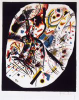 Wassily%20Kandinsky%2C%20%3Cb%3E%3Ci%3E%20Kleine%20Welten%20III%20%28Small%20Worlds%20III%29%3C%2Fi%3E%3C%2Fb%3E%2C%201922%2C%20color%20lithograph%20on%20cream%20wove%20paper%2C%20The%20Vivian%20and%20Gordon%20Gilkey%20Graphic%20Arts%20Collection%2C%20%26%23169%3B%20artist%20or%20other%20rights%20holder%2C%2079.50.89