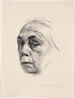 K%26%23228%3Bthe%20Kollwitz%2C%20%3Cb%3E%3Ci%3E%20Selbstbildnis%20%28Self%20Portrait%29%3C%2Fi%3E%3C%2Fb%3E%2C%201924%2C%20lithograph%20on%20paper%2C%20The%20Vivian%20and%20Gordon%20Gilkey%20Graphic%20Arts%20Collection%2C%20%26%23169%3B%20artist%20or%20other%20rights%20holder%2C%2080.122.526