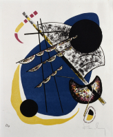 Wassily%20Kandinsky%2C%20%3Cb%3E%3Ci%3E%20Kleine%20Welten%20II%20%28Small%20Worlds%20II%29%3C%2Fi%3E%3C%2Fb%3E%2C%201922%2C%20color%20lithograph%20on%20cream%20wove%20paper%2C%20The%20Vivian%20and%20Gordon%20Gilkey%20Graphic%20Arts%20Collection%2C%20%26%23169%3B%20artist%20or%20other%20rights%20holder%2C%2081.81.255