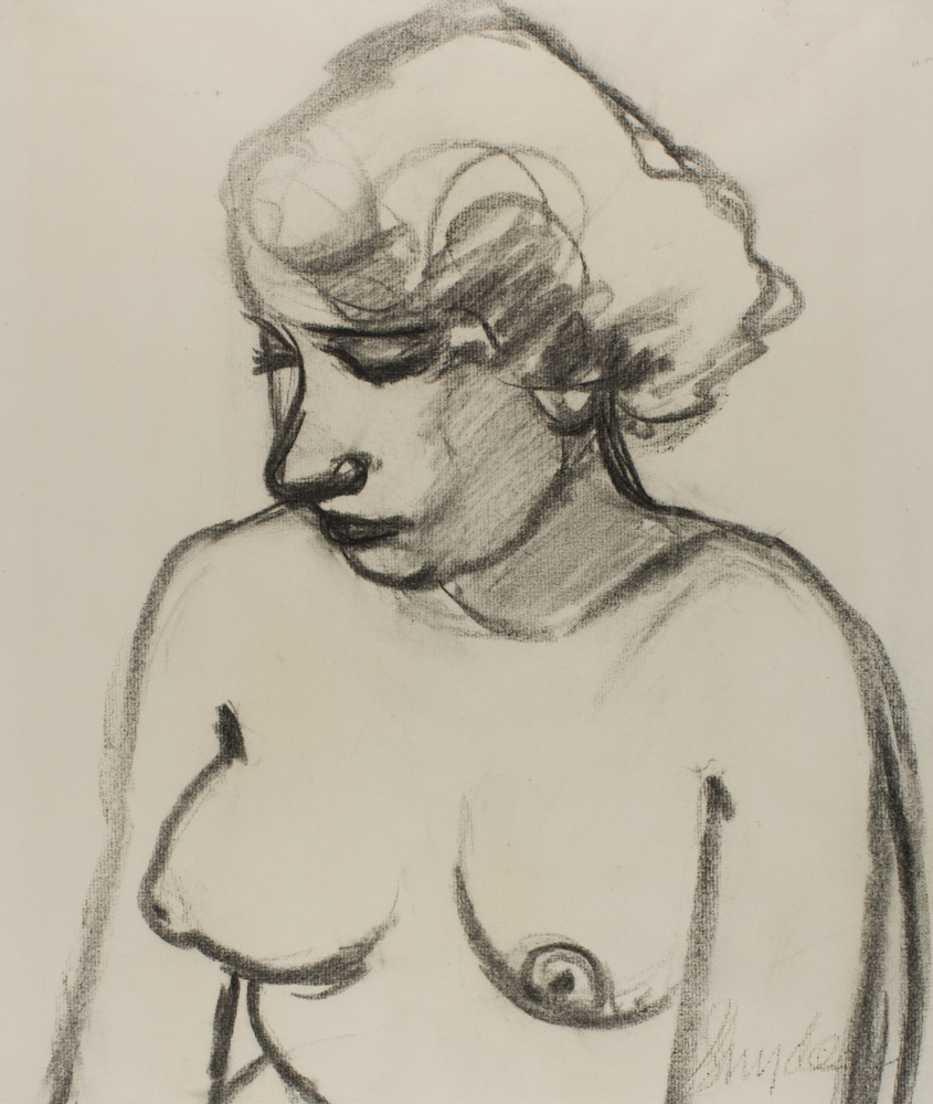 Amanda%20Snyder%2C%20%3Cb%3E%3Ci%3E%20Nude%3C%2Fi%3E%3C%2Fb%3E%2C%20ca.%201965%2C%20charcoal%20on%20paper%2C%20Gift%20of%20Eugene%20E.%20Snyder%2C%20public%20domain%2C%2082.88.5