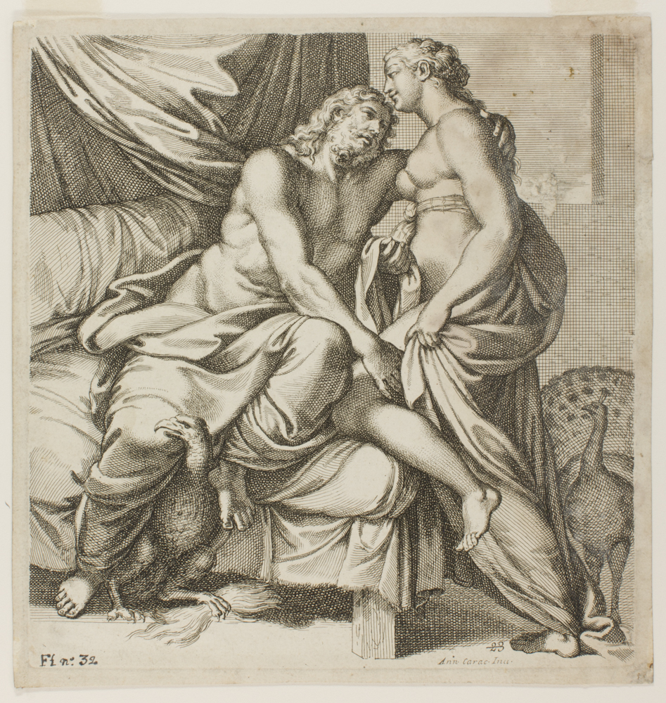 after%20Annibale%20Carracci%2C%20%3Cb%3E%3Ci%3E%20Jupiter%20and%20Juno%3C%2Fi%3E%3C%2Fb%3E%2C%201597%2F1605%2C%20etching%20and%20engraving%20on%20paper%2C%20Gift%20of%20Louis%20and%20Annette%20Kaufman%2C%20public%20domain%2C%2082.93.29