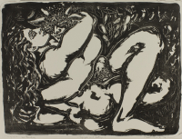 Vernon%20Dornbach%2C%20%3Cb%3E%3Ci%3E%20Nymph%20and%20Satyr%3C%2Fi%3E%3C%2Fb%3E%2C%201954%2C%20lithograph%20on%20paper%2C%20The%20Vivian%20and%20Gordon%20Gilkey%20Graphic%20Arts%20Collection%2C%20%26%23169%3B%20unknown%2C%20research%20required%2C%2085.14.193