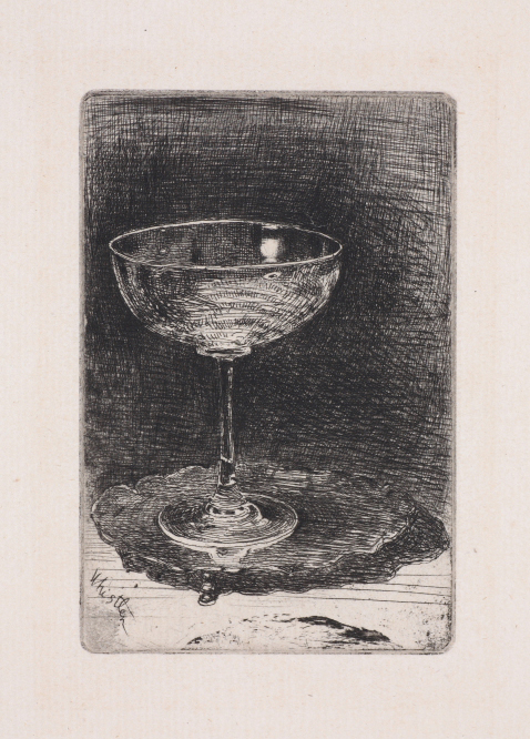 James%20McNeill%20Whistler%2C%20%3Cb%3E%3Ci%3E%20The%20Wine%20Glass%3C%2Fi%3E%3C%2Fb%3E%2C%201858%2C%20etching%20on%20cream%20laid%20paper%2C%20Gift%20of%20Ada%20A.%20Chipman%2C%20public%20domain%2C%2086.1.2