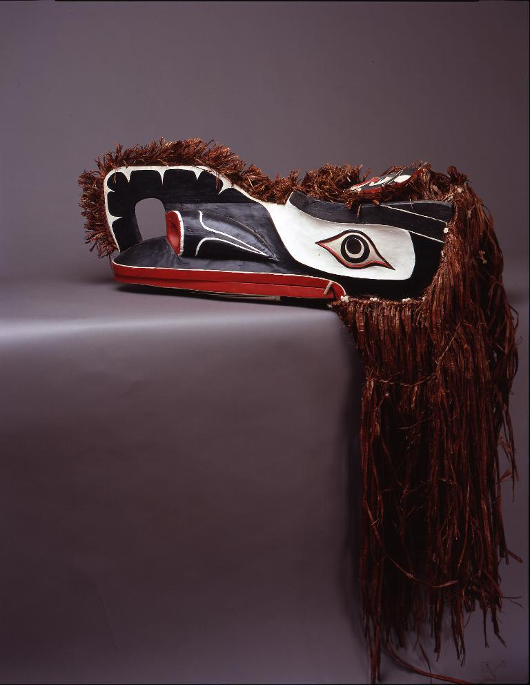 Kwakwaka%27wakw%20artist%2C%20%3Cb%3E%3Ci%3E%20Galukw%26%238217%3Bam%26%23322%3B%20%28Mask%20of%20the%20Crooked%20Beak%29%3C%2Fi%3E%3C%2Fb%3E%2C%20ca.%201950%2C%20red%20cedar%2C%20paint%2C%20red%20cedar%20bark%2C%20metal%20nails%2C%20leather%2C%20and%20cord%2C%20The%20Elizabeth%20Cole%20Butler%20Collection%2C%20no%20known%20copyright%20restrictions%2C%2089.52.1