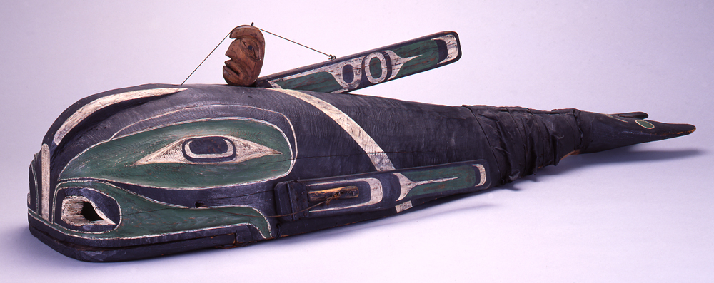 Kwakwaka%27wakw%20artist%2C%20%3Cb%3E%3Ci%3E%20Killer%20Whale%20Mask%3C%2Fi%3E%3C%2Fb%3E%2C%20ca.%201900%2C%20wood%2C%20paint%2C%20cloth%2C%20and%20string%2C%20The%20Elizabeth%20Cole%20Butler%20Collection%2C%20no%20known%20copyright%20restrictions%2C%2089.52.27