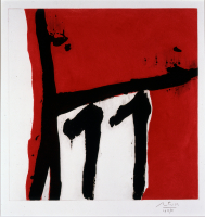 Robert%20Motherwell%2C%20%3Cb%3E%3Ci%3E%20Mexican%20Night%3C%2Fi%3E%3C%2Fb%3E%2C%201984%2C%20color%20aquatint%20on%20paper%2C%20Gift%20of%20Arlene%20and%20Harold%20Schnitzer%20and%20The%20Dedalus%20Foundation%2C%20%26%23169%3B%20artist%20or%20other%20rights%20holder%2C%2094.51.5