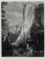 Ansel%20Adams%2C%20%3Cb%3E%3Ci%3E%20El%20Capitan%2C%20Yosemite%20National%20Park%2C%20California%3C%2Fi%3E%3C%2Fb%3E%2C%201950%20%28negative%29%3B%20printed%20later%2C%20gelatin%20silver%20print%2C%20Bequest%20of%20Fae%20Heath%20Batten%2C%20%26%23169%3B%20artist%20or%20other%20rights%20holder%2C%201997.58.3