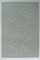 Josef%20Albers%2C%20%3Cb%3E%3Ci%3E%20White%20Embossing%20on%20Gray%20III%2C%20from%20the%20series%20White%20Embossings%20on%20Gray%3C%2Fi%3E%3C%2Fb%3E%2C%201971%2C%20engraving%20with%20embossing%2C%20Gift%20of%20Karen%20and%20Harry%20Groth%2C%20%26%23169%3B%20artist%20or%20other%20rights%20holder%2C%201997.224.6