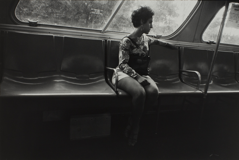 Garry%20Winogrand%2C%20%3Cb%3E%3Ci%3E%20Untitled%2C%20from%20the%20portfolio%20Women%20Are%20Beautiful%3C%2Fi%3E%3C%2Fb%3E%2C%201969%20%28negative%29%3B%201981%20%28print%29%2C%20gelatin%20silver%20print%2C%20Gift%20of%20Rick%20A.%20Cigel%2C%20%26%23169%3B%20The%20Estate%20of%20Garry%20Winogrand%2C%20courtesy%20Fraenkel%20Gallery%2C%20San%20Francisco%2C%201998.61.19