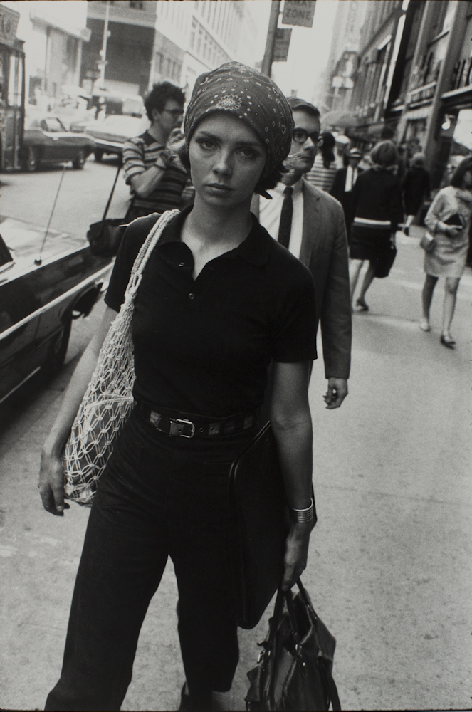 Garry%20Winogrand%2C%20%3Cb%3E%3Ci%3E%20Untitled%2C%20from%20the%20portfolio%20Women%20Are%20Beautiful%3C%2Fi%3E%3C%2Fb%3E%2C%201968%20%28negative%29%3B%201981%20%28print%29%2C%20gelatin%20silver%20print%2C%20Gift%20of%20Rick%20A.%20Cigel%2C%20%26%23169%3B%20The%20Estate%20of%20Garry%20Winogrand%2C%20courtesy%20Fraenkel%20Gallery%2C%20San%20Francisco%2C%201998.61.43