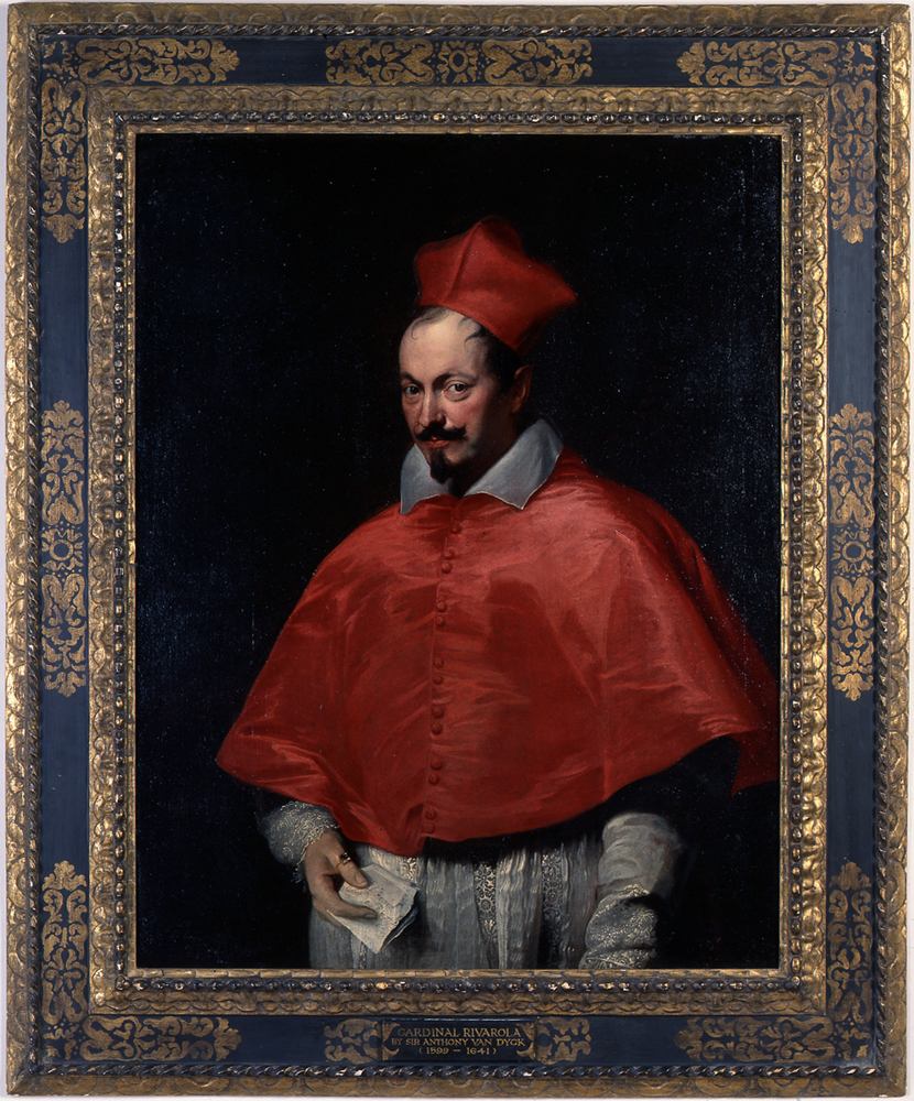 Sir%20Anthony%20van%20Dyck%2C%20%3Cb%3E%3Ci%3E%20Portrait%20of%20Cardinal%20Domenico%20Rivarola%3C%2Fi%3E%3C%2Fb%3E%2C%20ca.%201623-1624%2C%20oil%20on%20canvas%2C%20Museum%20Purchase%3A%20Funds%20provided%20by%20the%20Swigert%20Foundation%20and%20private%20donors%2C%20public%20domain%2C%201999.37