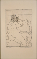 Richard%20Diebenkorn%2C%20%3Cb%3E%3Ci%3E%20Nude%3C%2Fi%3E%3C%2Fb%3E%2C%201961%2C%20etching%20on%20paper%2C%20The%20Clement%20Greenberg%20Collection%3B%20Museum%20Purchase%3A%20Funds%20provided%20by%20Tom%20and%20Gretchen%20Holce%2C%20%26%23169%3B%201961%20Estate%20of%20Richard%20Diebenkorn%2FCourtesy%20of%20Lawrence%20Rubin%20Greenberg%20Van%20Doren%20Fine%20Art%2C%20NY%2C%20NY%2C%202001.1.29