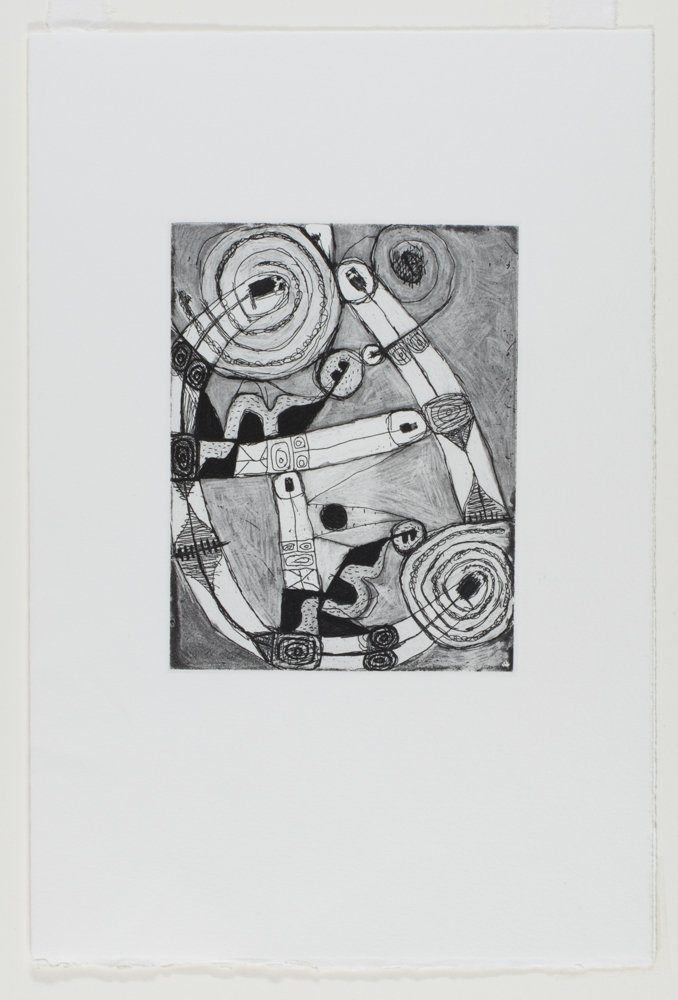 Frank%20Lobdell%2C%20%3Cb%3E%3Ci%3E%20Untitled%3C%2Fi%3E%3C%2Fb%3E%2C%202003%2C%20etching%20on%20paper%2C%20Gift%20of%20the%20Artist%2C%20%26%23169%3B%20Frank%20Lobdell%2C%202003.21