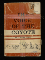Stuart%20Buehler%2C%20%3Cb%3E%3Ci%3E%20Book%20Report-Coyote%3C%2Fi%3E%3C%2Fb%3E%2C%201991%2C%20paper%2C%20ink%2C%20pressure%20tape%2C%20and%20stone%2C%20Gift%20of%20Laura%20and%20Jeffrey%20Thomas%2C%20%26%23169%3B%20unknown%2C%20research%20required%2C%202003.75.3a-f