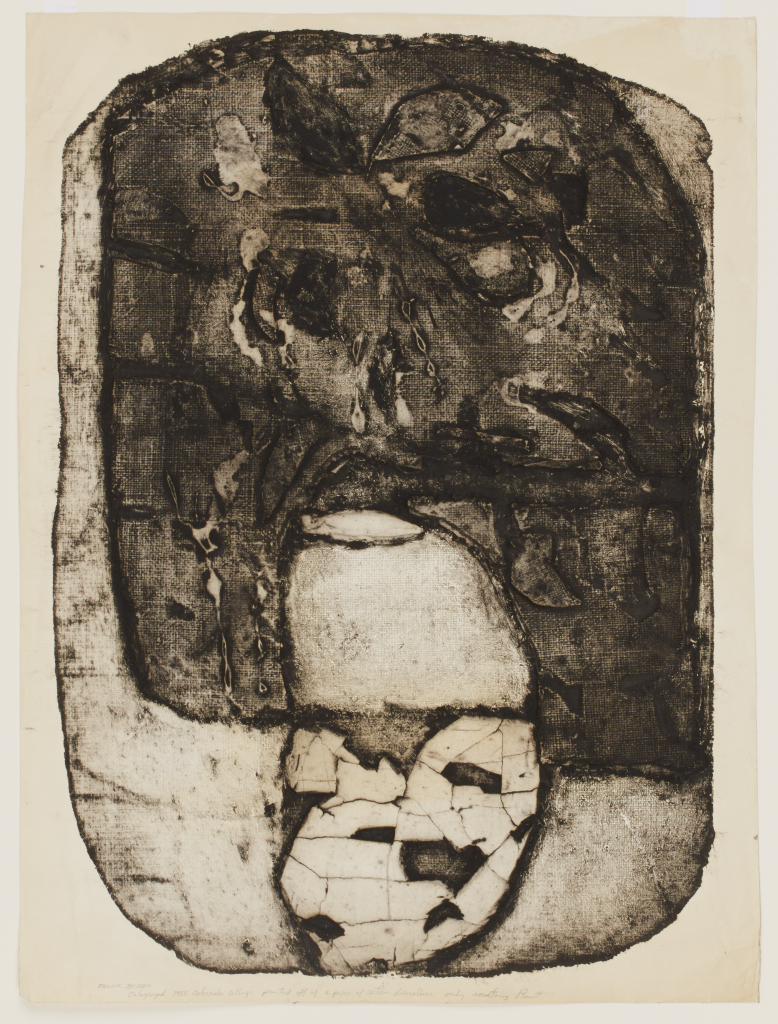 Frank%20Boyden%2C%20%3Cb%3E%3Ci%3E%20Untitled%3C%2Fi%3E%3C%2Fb%3E%2C%201965%2C%20collagraph%2C%20Gift%20of%20the%20Artist%2C%20%26%23169%3B%201965%20Frank%20Boyden%2C%202006.6.1
