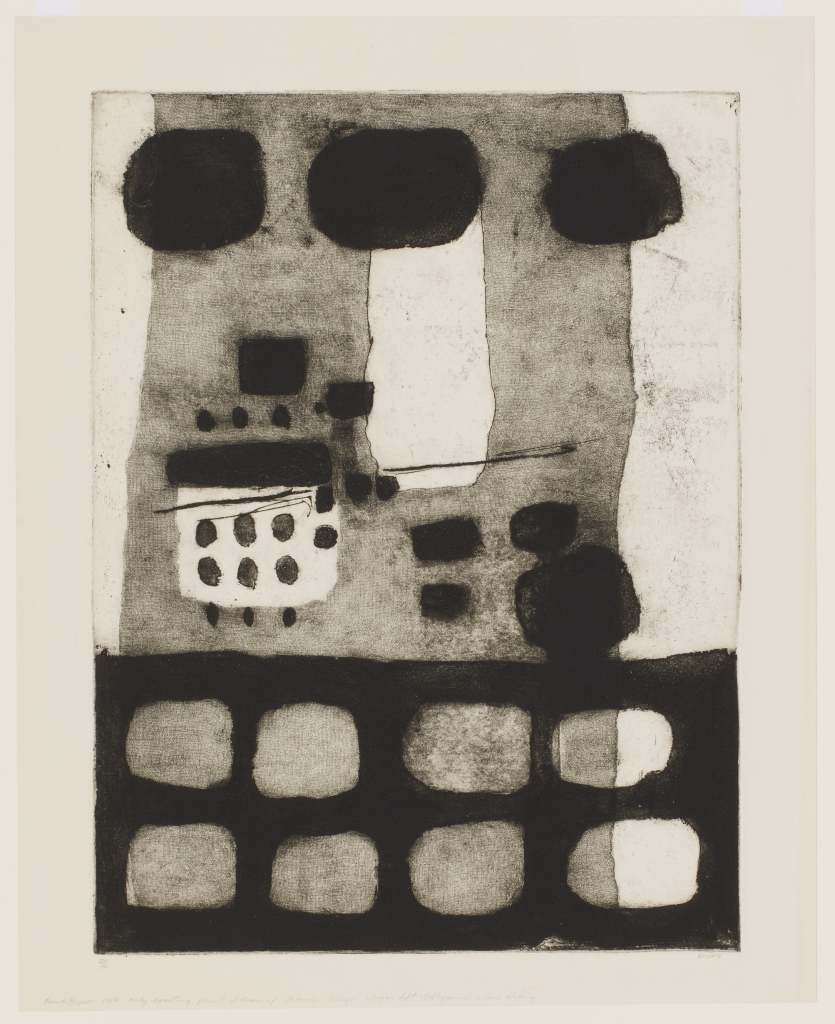 Frank%20Boyden%2C%20%3Cb%3E%3Ci%3E%20Untitled%3C%2Fi%3E%3C%2Fb%3E%2C%201964%2C%20etching%2C%20soft-ground%2C%20and%20aquatint%2C%20Gift%20of%20the%20Artist%2C%20%26%23169%3B%201964%20Frank%20Boyden%2C%202006.6.3