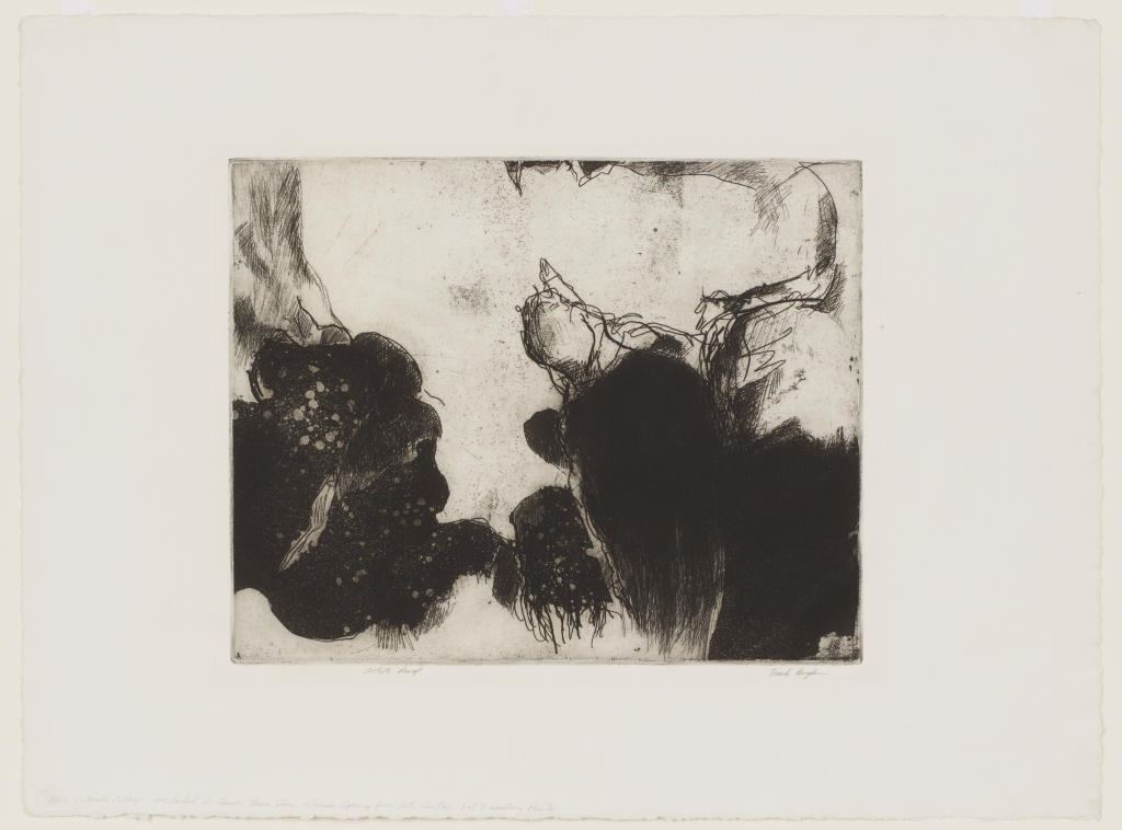 Frank%20Boyden%2C%20%3Cb%3E%3Ci%3E%20Untitled%3C%2Fi%3E%3C%2Fb%3E%2C%201965%2C%20etching%20and%20aquatint%2C%20Gift%20of%20the%20Artist%2C%20%26%23169%3B%201965%20Frank%20Boyden%2C%202006.6.4