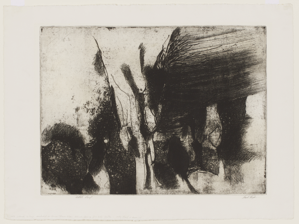 Frank%20Boyden%2C%20%3Cb%3E%3Ci%3E%20Untitled%3C%2Fi%3E%3C%2Fb%3E%2C%201965%2C%20etching%20and%20aquatint%2C%20Gift%20of%20the%20Artist%2C%20%26%23169%3B%201965%20Frank%20Boyden%2C%202006.6.5