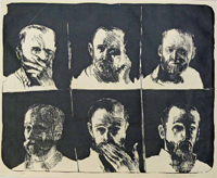 Robert%20Bechtle%2C%20%3Cb%3E%3Ci%3E%20Six%20Self%20Portraits%3C%2Fi%3E%3C%2Fb%3E%2C%201963%2C%20lithograph%20on%20paper%2C%20The%20Mark%20Adams%20and%20Beth%20Van%20Hoesen%20Art%20Collection%2C%20%26%23169%3B%20unknown%2C%20research%20required%2C%202007.59.5