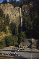 Ray%20Atkeson%2C%20%3Cb%3E%3Ci%3E%20Multnomah%20Falls%3C%2Fi%3E%3C%2Fb%3E%2C%20ca.%201939%20%28negative%29%3B%202008%20%28print%29%2C%20pigment%20print%2C%20Museum%20Purchase%3A%20Funds%20provided%20by%20the%20Photography%20Council%2C%20%26%23169%3B%20unknown%2C%20research%20required%2C%202008.72.2